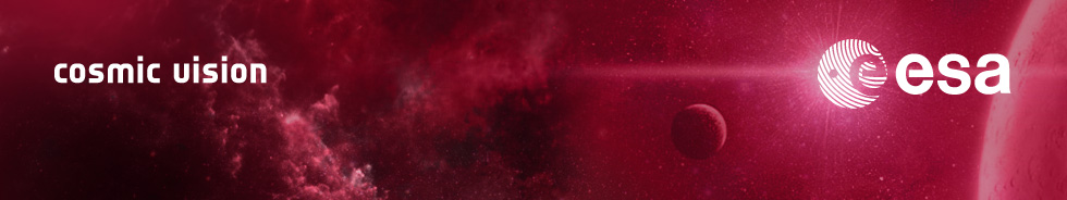 http://sci.esa.int/science-e-media/images/header_banner_100.jpg